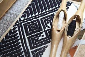 Belonging in a Beautiful Tapestry