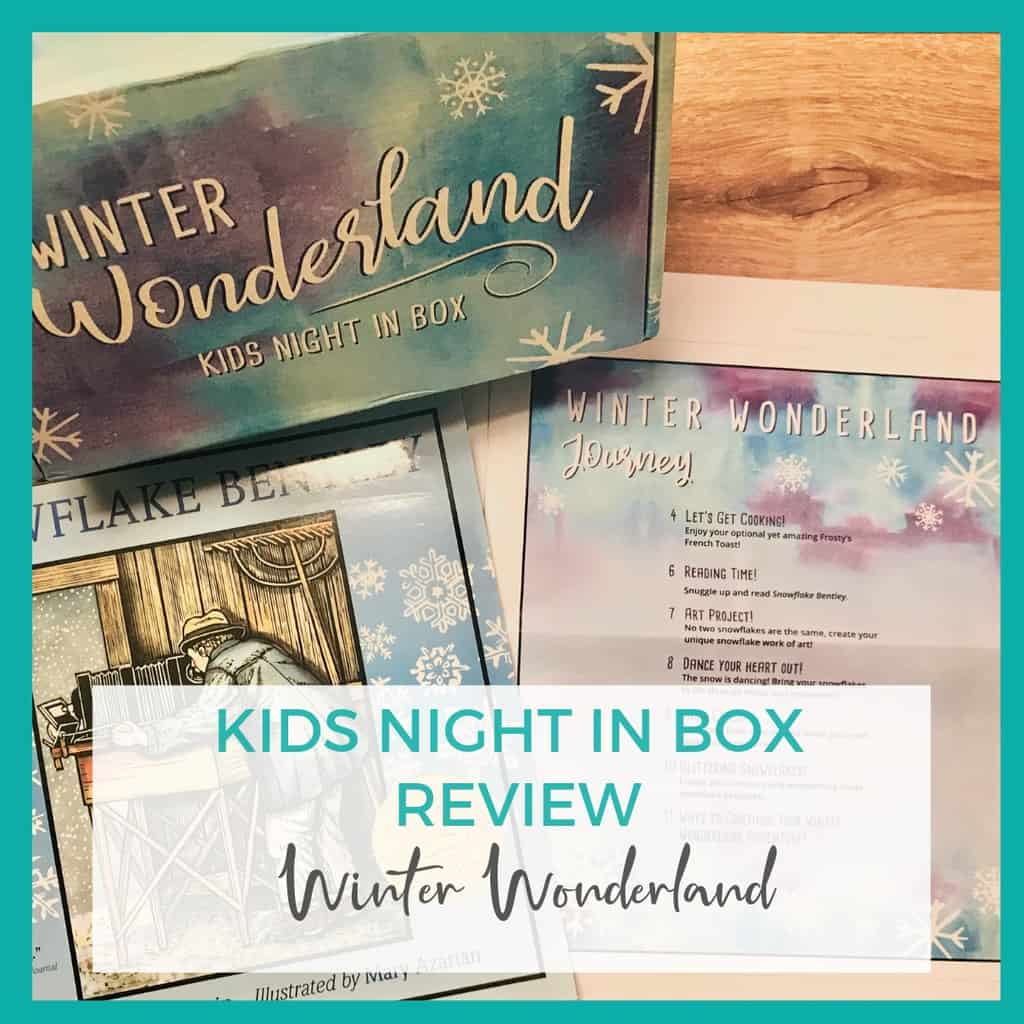 KIDS NIGHT IN BOX REVIEW COVER IMAGE